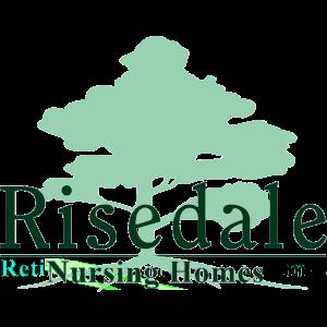 Risedale Logo
